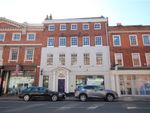 Thumbnail for sale in 42 Foregate Street, Worcester, Worcestershire