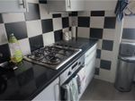 Thumbnail to rent in Midcroft Avenue, Glasgow