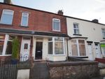 Thumbnail to rent in Mary Street West, Horwich, Bolton