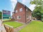 Thumbnail for sale in Poplar Grove, Ramsbottom, Bury