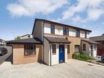 Thumbnail for sale in Valleyfield Drive, Blackwood, Cumbernauld, North Lanarkshire
