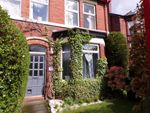 Thumbnail for sale in Station Road, Marple, Stockport, Cheshire