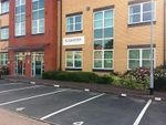 Thumbnail to rent in 4 The Courtyard, Buntsford Gate, Bromsgrove