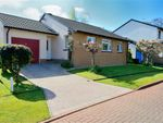 Thumbnail for sale in Lagoon View, West Yelland, Barnstaple