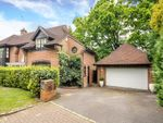 Thumbnail to rent in Abbey Wood, Sunningdale, Ascot