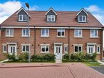 Thumbnail for sale in Hutton Way, Durham