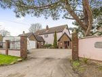 Thumbnail for sale in Chapel End, Sawtry, Huntingdon, Cambridgeshire