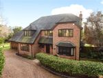 Thumbnail for sale in Collinswood Road, Farnham Common, Buckinghamshire