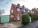 Thumbnail for sale in The Crescent, Hornsea