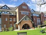 Thumbnail for sale in Queen Anne Court, Wilmslow