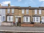 Thumbnail for sale in Clare Road, Hounslow