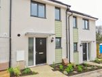 Thumbnail to rent in Estover Meadow, Ambleside Avenue, Plymouth