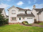 Thumbnail for sale in Ingram Drive, Dunblane, Stirling