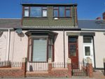 Thumbnail to rent in Hendon Burn Avenue, Sunderland