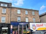 Thumbnail for sale in 2-2 Brougham Street, Greenock