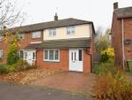 Thumbnail for sale in Gloucester Road, Wolverton, Milton Keynes