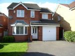 Thumbnail for sale in Thornhill Drive, South Normanton, Alfreton