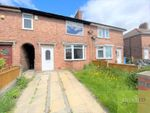 Thumbnail to rent in Drake Crescent, Fazakerley, Liverpool