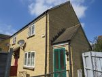 Thumbnail to rent in Wesley Walk, High Street, Witney