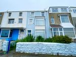 Thumbnail to rent in Oystermouth Road, Swansea