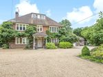 Thumbnail to rent in Weare Street, Ockley, Dorking, Surrey
