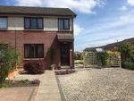 Thumbnail for sale in 4 Simpson Gardens, Dumfries