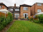 Thumbnail to rent in West End Avenue, Pinner