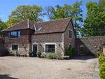 Thumbnail for sale in Old Home Farm, Rousdon, Lyme Regis, Dorset