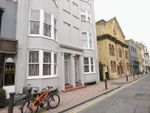 Thumbnail to rent in Middle Street, Brighton