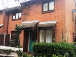 Thumbnail to rent in Wilsdon Way, Kidlington