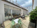 Thumbnail to rent in Highgate Studios, 53 Highgate Road, Kentish Town, London