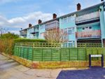 Thumbnail for sale in Travic Road, Slough, Slough