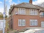 Thumbnail for sale in Oak Wood Close, Woodford Green, Essex