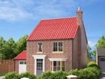 Thumbnail for sale in Willowcourt, Drax, Selby