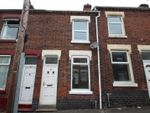 Thumbnail to rent in Portland Street, Hanley, Stoke-On-Trent