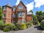 Thumbnail for sale in Cadugan Place, Reading, Berkshire