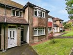 Thumbnail to rent in Godstone Road, Whyteleafe, Surrey