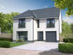 """Thumbnail to rent in """"Lawrie"""" at Mid Calder, Livingston"""