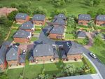 Thumbnail for sale in Chantry Meadows, Smith Way - Smarden Road, Headcorn, Ashford, Kent
