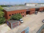 Thumbnail to rent in Unit 3, Royal London Industrial Estate, North Acton Road, Park Royal, London