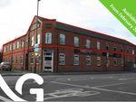 Thumbnail to rent in First Floor, 385 Nottingham Road, Basford, Nottingham
