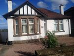 Thumbnail to rent in Broomhill Road, Aberdeen