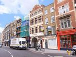 Thumbnail to rent in Borough High Street, London Bridge, United Kingdom