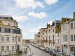 Thumbnail for sale in Caledonian Place, West Buildings, Worthing