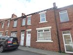 Thumbnail to rent in Vyner Street, Close House, Bishop Auckland
