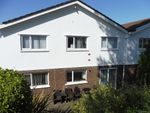 Thumbnail to rent in Cefn Coed Gardens, Cardiff