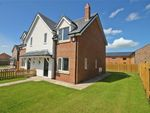 Thumbnail for sale in Plot 1, Liverpool Road, Great Sankey