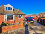Thumbnail for sale in Dereham Close, Whitley Bay, Northumberland