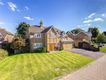 Thumbnail for sale in Beechfield, Banstead