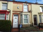 Thumbnail to rent in Banner Street, Liverpool